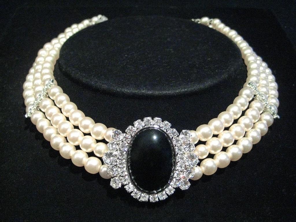 Comment fabriquer un bracelet en perles ?